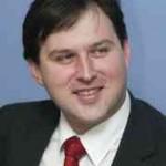 Олег Виндман, Директор региональной дирекции по Приволжскому федеральному округу Банка Сосьете Женераль Восток