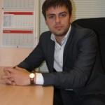 Сергей Косенко: рассчитать полную стоимость самостоятельно просто невозможно