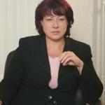 Maria_Runkevich_PRB