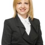 Кредит малому бизнесу ВТБ 24 - как получить кредит на развитие бизнеса в ВТБ24
