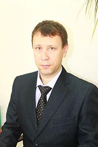 ATB_Stanislav_Feoktistov