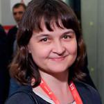 tatyana_goncharova_alfa_bank